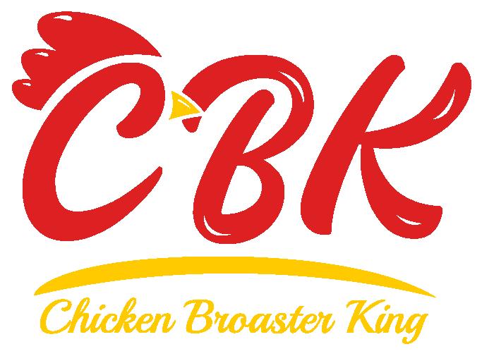 CBK Pollo